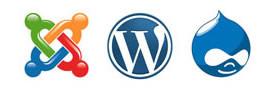 m_cms-logos