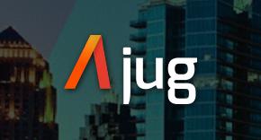 Atlanta Java Users Group