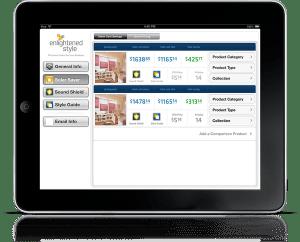 Smart Choice Systems App