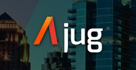 case-logo-Ajug