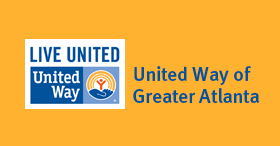case-logo-UWGA