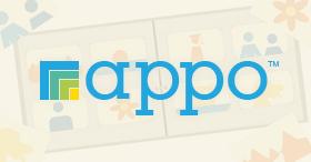 case-logo-appo
