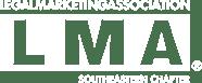 lma-logo