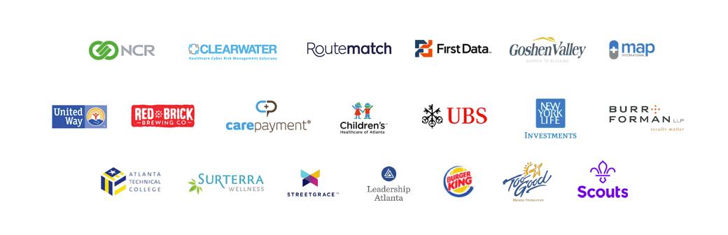 company-logos-web